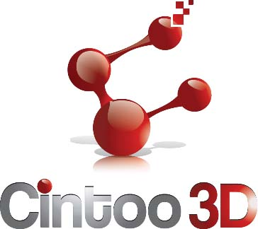 Cintoo3D - A Start-Up founded by members of MediaCoding